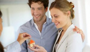 Condition pret hypothecaire