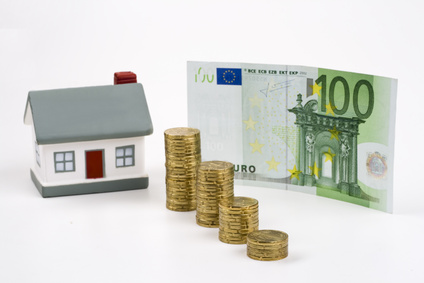 Les Belges sont des champions dans la consommation de prêt hypothécaire