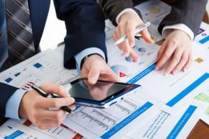 Prêt hypothécaire ou prêt immobilier ? Nos conseils
