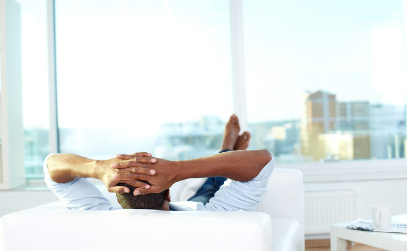 Recommandations avant d'acheter un bien immobilier