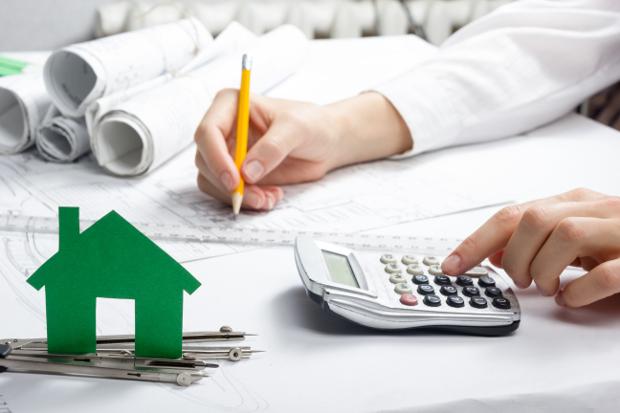 Trois villes sont conseillées pour rentabiliser un investissement locatif