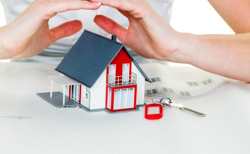 L'entrée en vigueur de l'assurance emprunteur en début 2018