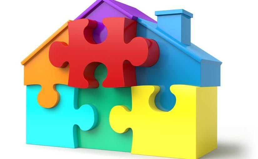 Point sur le prêt hypothécaire