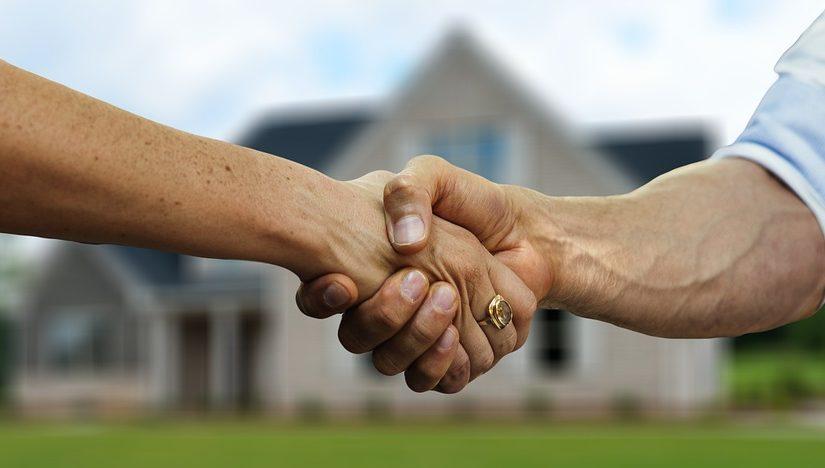 Informations et conseils aux primo-acquéreurs
