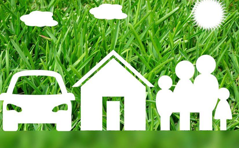 Assurance perte de revenu : une garantie pour les salariés avec une mensualité en cours
