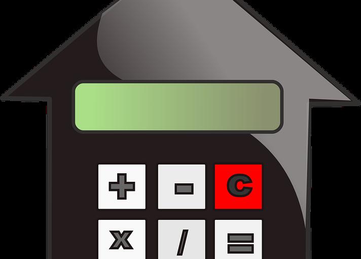 Comment recourir à un prêt hypothécaire ?