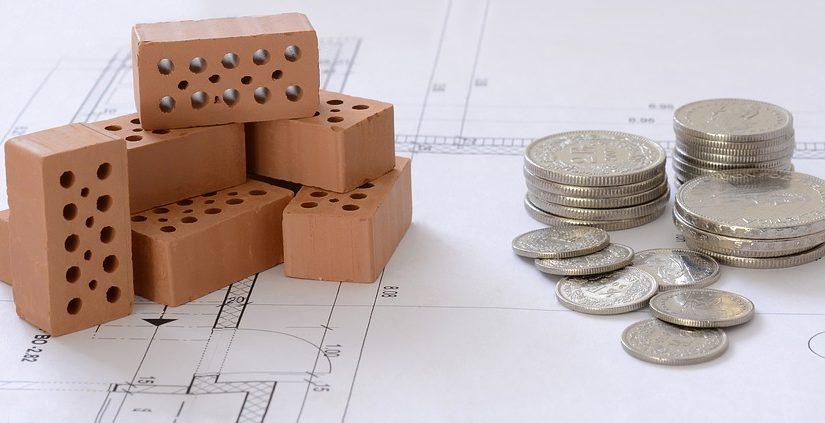 Comment réussir l'achat d'une maison avec des prêts en cours ?