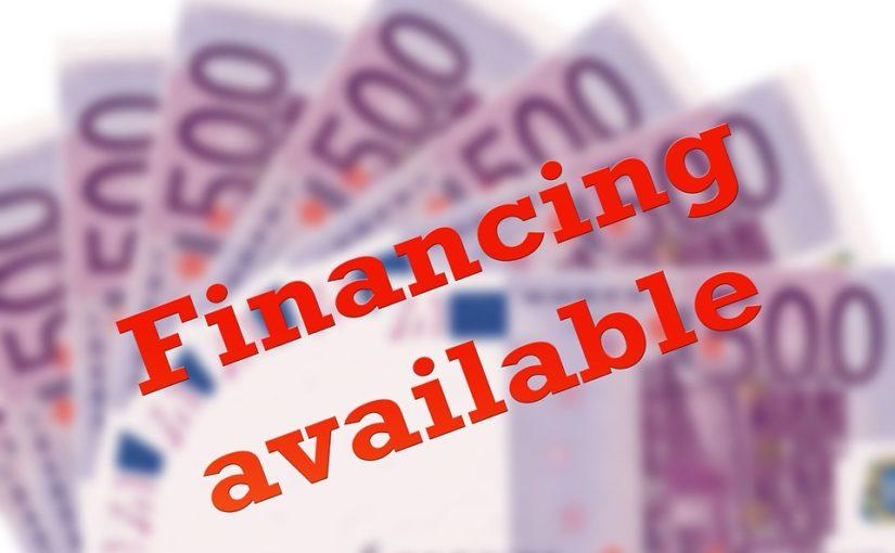 Fin d'année, période favorable pour souscrire un crédit hypothécaire