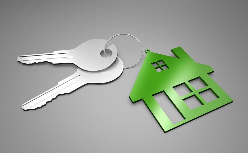 Tout savoir autour de l'inscription hypothécaire