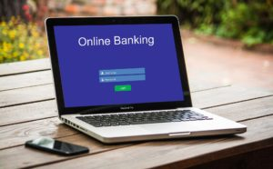 credit hypothécaire en ligne