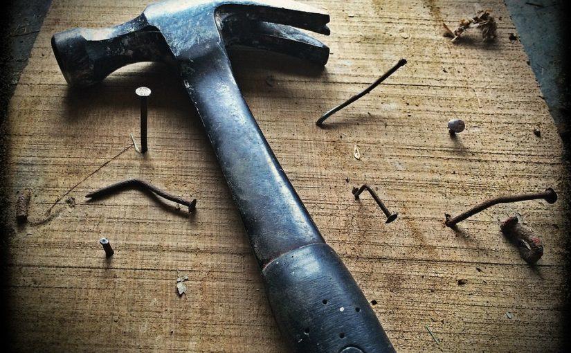 4 modes de financement des travaux de rénovation