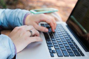 prêt hypothécaire en ligne