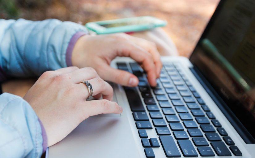 La vérité sur les prêts en ligne