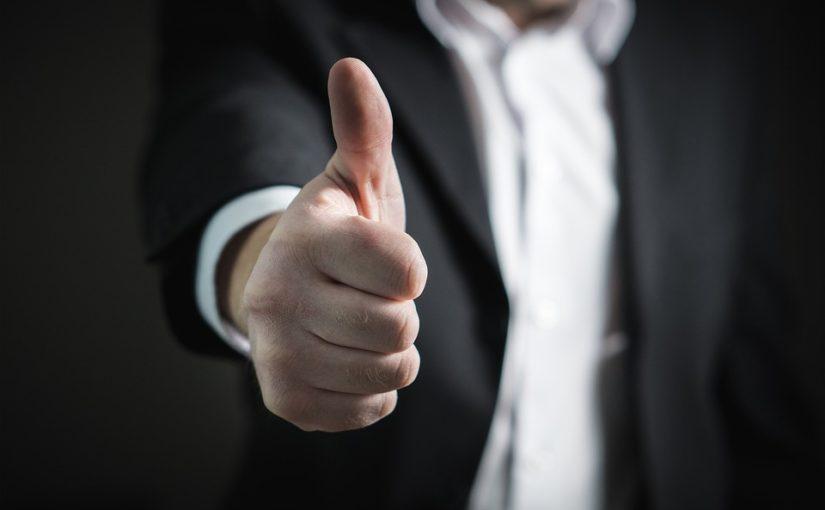 Crédit logement : quelles astuces pour une bonne affaire ?