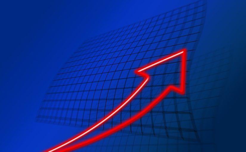 Comment mettre toutes les chances de son côté pour un crédit hypothécaire ?