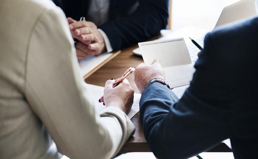 Conseils en cas d'incapacité de remboursement de crédit