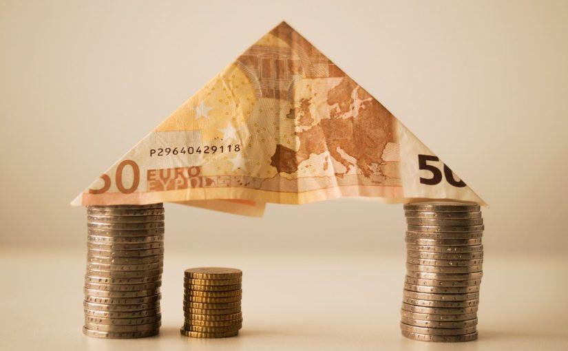 Prêt hypothécaire et ouverture de crédit, qu'est-ce qui les distingue