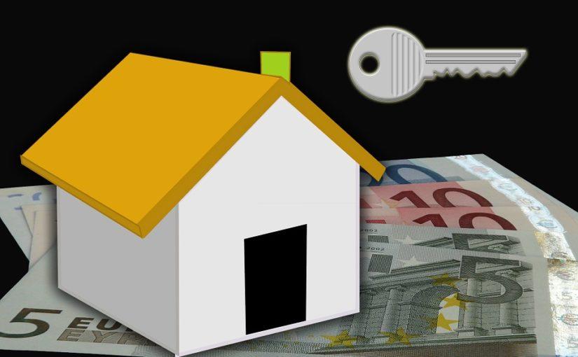 Comment s'assurer de contracter le meilleur prêt hypothécaire