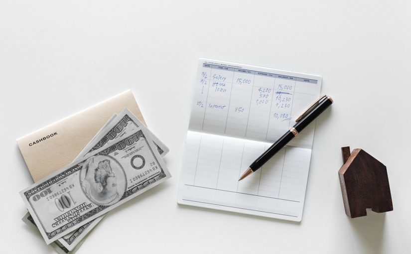 Les dernières nouvelles sur la déclaration d'un prêt hypothécaire