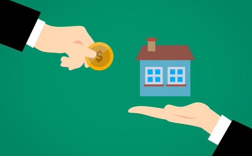 Mieux gérer son budget pour l'achat de sa première maison