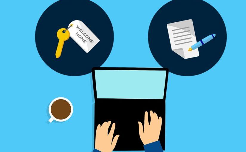 Simulation de prêt hypothécaire, pourquoi est-ce crucial ?