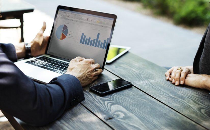 Simuler un prêt hypothécaire : comment ça marche ?