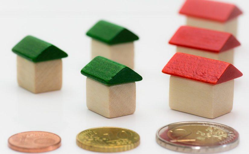 Achat d'un bien immobilier : 5 affirmations pas toujours vraies