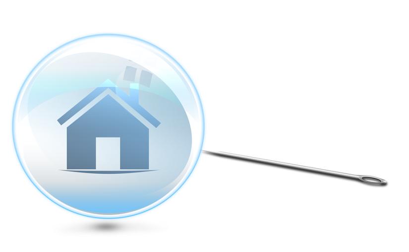 Refinancer son prêt hypothécaire : bonne ou mauvaise idée ?