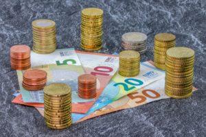 taux rachat de pret hypothecaire