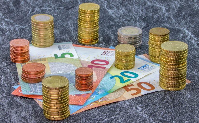 La conjoncture actuelle est-elle favorable au rachat d'un prêt hypothécaire ?