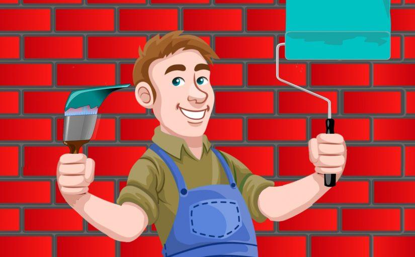 Refinancer son crédit hypothécaire pour payer des travaux