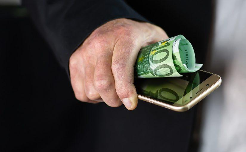 Déconfinement : Les opérations immobilières reprennent-elles ?