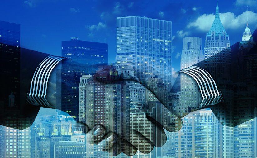 Faites des économies en refinançant votre prêt hypothécaire